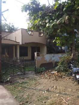 3 BHK house in Kabir Nagar