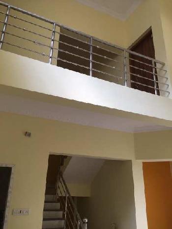 Duplex house in sunder nagar Borsi