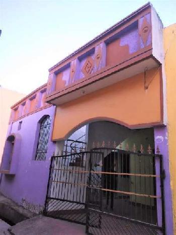 2 BHK House in Changorabhata