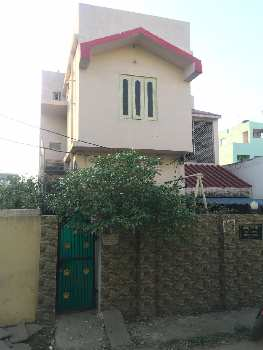 Independent Duplex House in Subhash Nagar