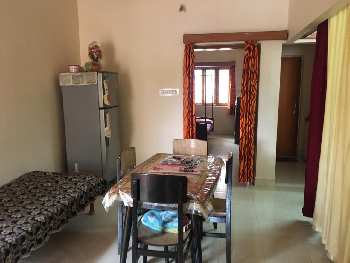 4 BHK House in Risali