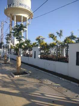 3 BHK House In Unique Paradise Bhatagaon,Raipur