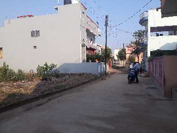Residential Plot In Subhash Nagar