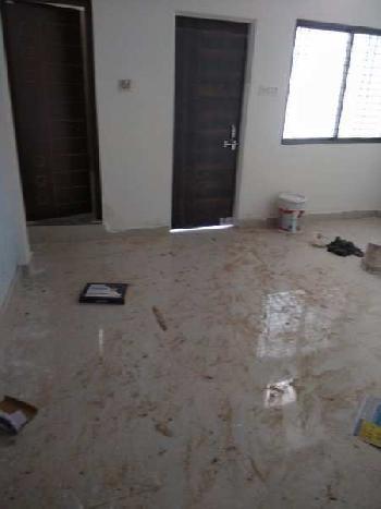 2 BHK Individual Houses / Villas for Sale in Bhatagaon, Raipur
