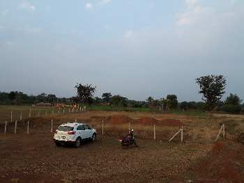 Agricultural/Farm Land for Sale in Bhilai Charoda, Durg