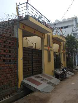 1 RK Individual Houses / Villas for Sale in Changurabhata, Raipur