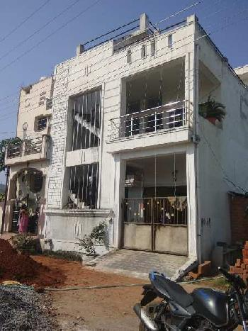 6 BHK Individual Houses / Villas for Sale in Raipura Chowk Road, Raipur