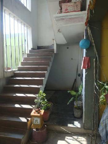 6 BHK Individual Houses / Villas for Sale in Raipura Chowk Road, Raipur