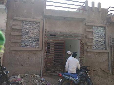 2 BHK Individual Houses / Villas for Sale in Changurabhata, Raipur