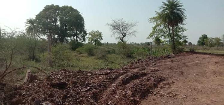 4910 Sq.ft. Commercial Lands /Inst. Land for Sale in Mamta Nagar, Rajnandgaon