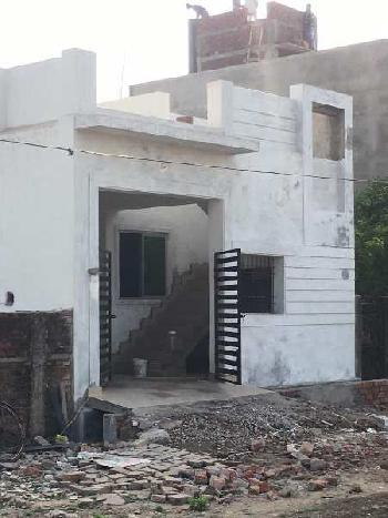 2 BHK Individual Houses / Villas for Sale in Kadambari Nagar, Durg