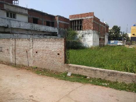 1500 Sq.ft. Residential Plot for Sale in Raipura Chowk Road, Raipur