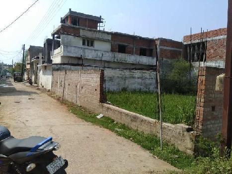 1500 Sq.ft. Residential Plot for Sale in Raipura Chowk Road, Raipur