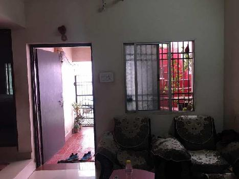 2 BHK Individual Houses / Villas for Sale in Kushalpur, Raipur