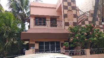 4 BHK Individual Houses / Villas for Sale in Padmanabhpur, Durg