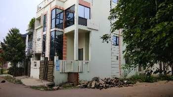 6 BHK Individual Houses / Villas for Sale in Hari Nagar, Durg