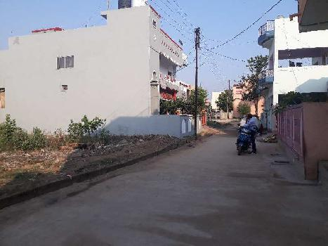 1265 Sq.ft. Residential Plot for Sale in Kasaridih, Durg