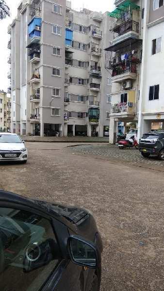 2 BHK Flats & Apartments for Sale in Bhilai Nagar, Durg