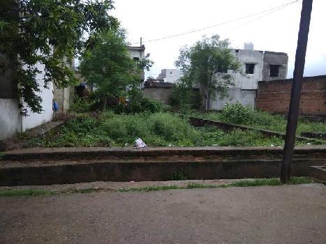 1800 Sq.ft. Residential Plot for Sale in Changurabhata, Raipur