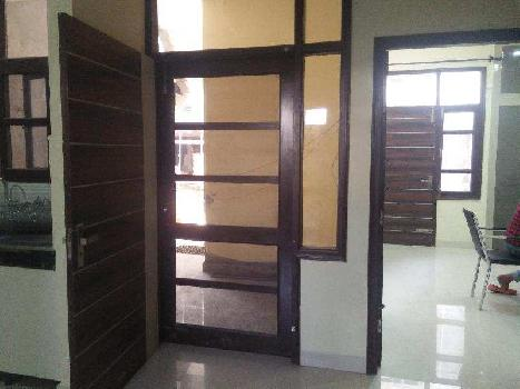 3 BHK Flats & Apartments for Sale in Sector 117, Mohali