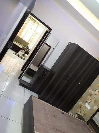 property for sale near airport road
