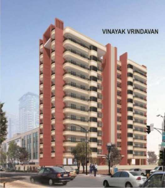 3 BHK Flats & Apartments for Sale in Kabir Chaura, Varanasi