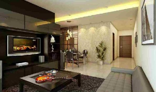 4 BHK Flats for Sale in VINAYAK PLATINA, Mahmoorganj