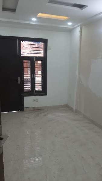 Pratapwell construction