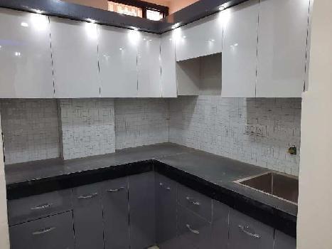 2bhk builder floor in uttam nagar