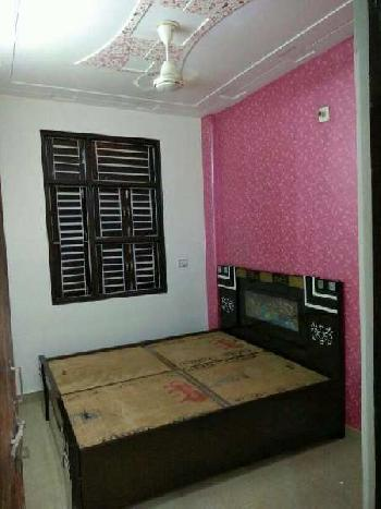 2bhk builder floor in uttam nagar