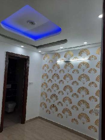 2 bhk builder floor uttam nagar