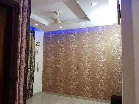 3bhk Builder floor in harinagar