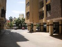 2 BHK Flats & Apartments for Sale in Silvassa