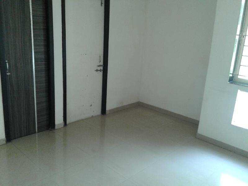 1 BHK Flats & Apartments for Sale in Samarvani, Silvassa