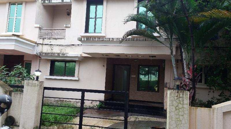4 BHK Individual Houses / Villas for Sale in Silvassa