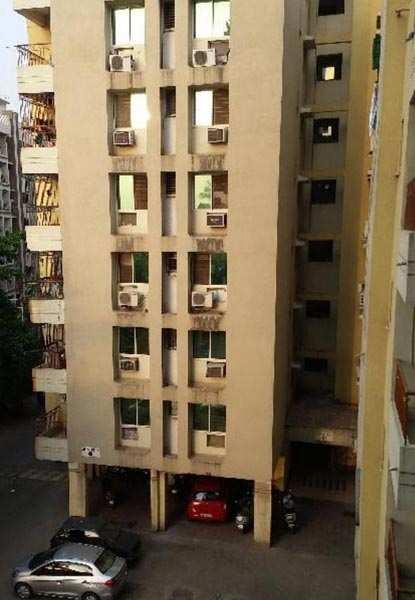 1 BHK Flats & Apartments for Rent in Samarvani, Silvassa