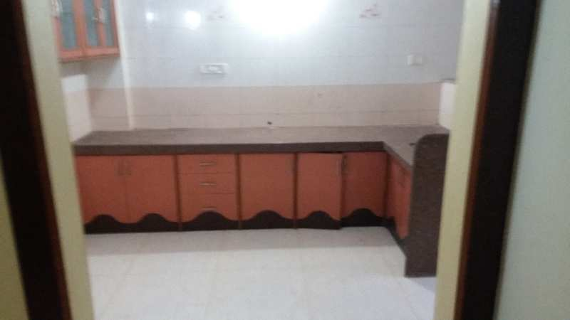 1 bhk flat in sale