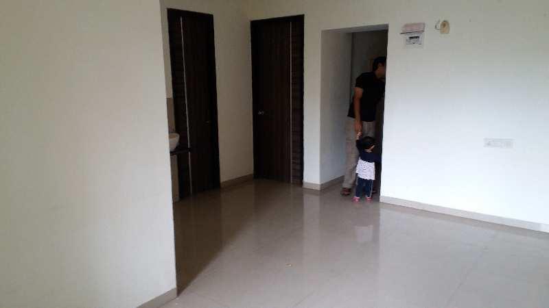 2 bhk flat in sale
