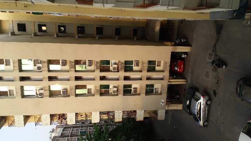 1 BHK Flats & Apartments for Sale in Garden City, Silvassa
