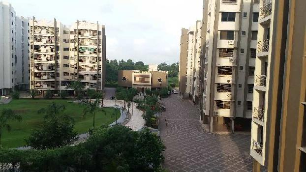 3 bhk flat in sale silvasa