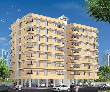 2 BHK Flats & Apartments for Sale in Naroli Road, Silvassa