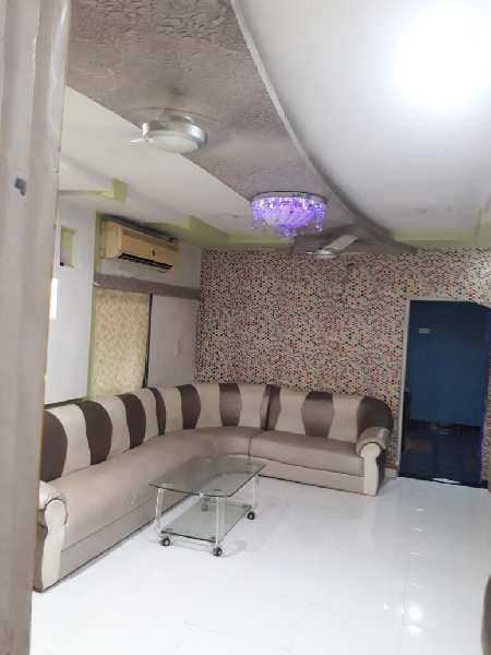 2 bhk flats in sale