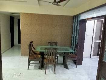 1 bhk flats in rent