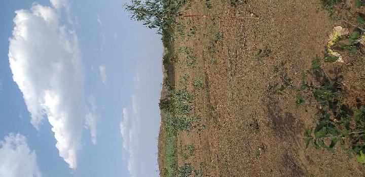 Agriclchar land