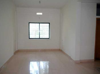 4 BHK Builder Floor For Sale In Greater Kailash 2
