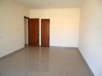 5 BHK Builder Floor For Sale In Anand lok, Delhi