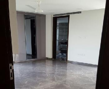 3 BHK Builder Floor For Rent In Greater Kailash 2