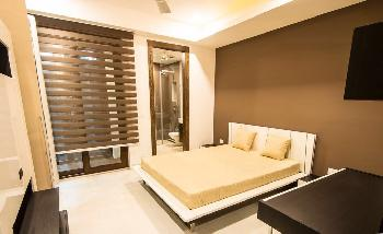 4 BHK Builder Floor for Sale in Friends Colony, Delhi