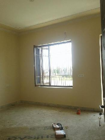 3 BHK Builder Floor for Rent in Soami Nagar, Chirag, Delhi