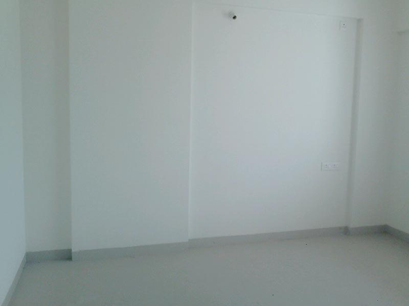 5 BHK Individual House for Sale in Greater Kailash Enclave 2, Greater Kailash, Delhi